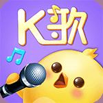 百灵k歌免付费破解版v6.3.6 手机版