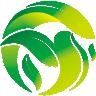 环保热点红包版v1.0.0 安卓版