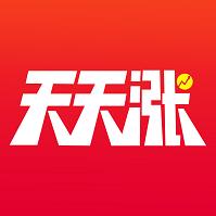 天天涨app转发文章赚钱版v1.0 福利版