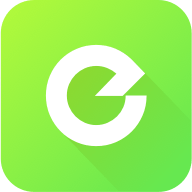 echo破解版v6.8.4 最新版