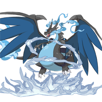 口袋妖怪蓝冰max破解版v1 最新版