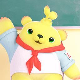 萌芽熊成长日记app最新版v1.0.1 手机版