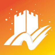 云上张家口分数查询app最新版v4.1.0 官方版