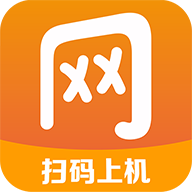 去上网app最新版v1.7.3 安卓版