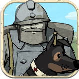 勇敢的心伟大战争安卓破解版v1.0.4 手机版
