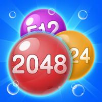 2048泡泡消红包版v1.0.1 最新版