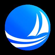 掌上金普微信公众平台v1.1.3 最新版
