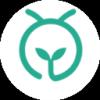 秋风蚂蚁森林助手app安卓2021最新版v2.4.2 熄屏版