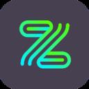 乐走赚钱走路赚钱app最新版v3.1.8 红包版