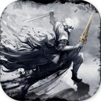 幻化之锋破解版v14.6 最新版