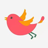 飞鸟看点转发赚钱app手机版v1.0 红包版