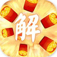 古墓迷城手游最新版v2.3.8 安卓版