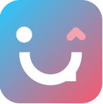 美光在一起app网络交友软件v2.1.0 最新版