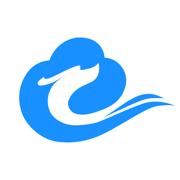 龙城市民云社保查询app安卓版v1.7.5 手机版
