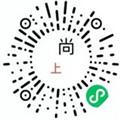上尚打卡app赚钱版v1.0 手机版