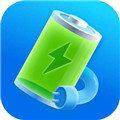 领技共享充电app赚钱版v1.0.0 新春版