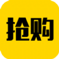 飞天茅台自动抢购神器安卓版v1.0.0  吾爱破解版