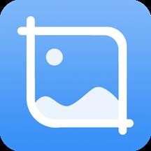 幻影剪辑视频软件免付费破解版v1.0.3 无水印版