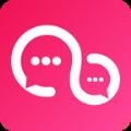 倾友app网络社交平台v1.0 最新版