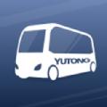 WitGo出行软件安卓版v1.0.0 最新版