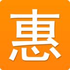 五华县惠民信息平台个人查询app手机版v1.0.51 最新版