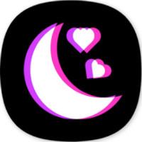 月夏交友app最新版v2.0 安卓版