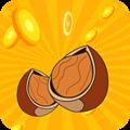 板栗资讯阅读赚钱app最新版v2.0 红包版