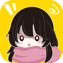 扑飞漫画在线看漫画app免付费破解版v1.0.8