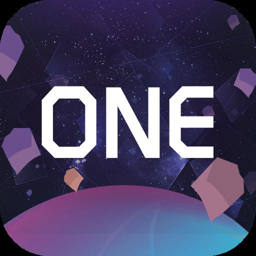 咕嘟交友app最新版v1.0.1 安卓版