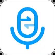 你好翻译君app安卓版v1.0.0 最新版