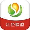 智慧邵阳县手机台直播app安卓版v5.9.10 最新版