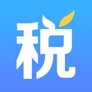 出口退税网上服务中心app官方版v1.1 安卓版