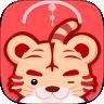 虎王抓抓app安卓版v1.0.0 最新版