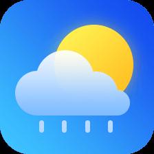一画天气app手机版