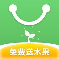 红淘淘免费送水果版v2.3.1 最新版