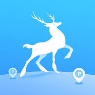 呦呦停车app安卓版v1.8.1 最新版