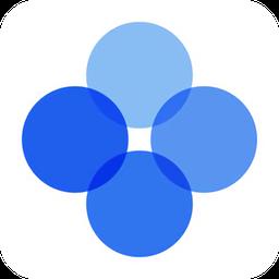 OK交易所ios版最新版v4.5.2 手机版