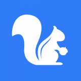 松鼠帮帮悬赏任务赚钱app最新版v1.5.2 最新版
