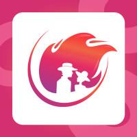 卿心视频交友app安卓版v1.1.6 手机版