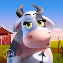 商业农场红包版v1.0 福利版