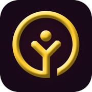 VGM短视频app最新版v1.0