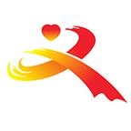 鄞州文化生活服务平台最新版v3.1 安卓版