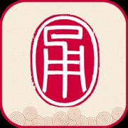 新版宁波市民卡服务中心v3.0.0 手机版
