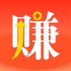 惠赚app最新安卓赚钱版v1.0 红包版
