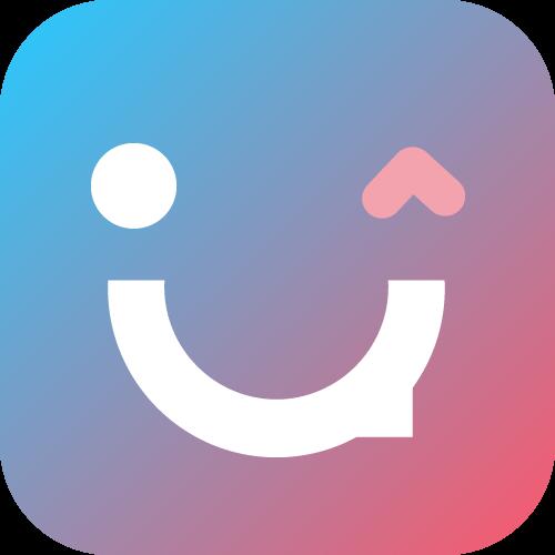 在一起app手机版v2.1.0 赚钱版