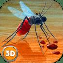 蚊子模拟器3D中文版v1.3.0 安卓版