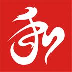 新和好地方app最新版v1.0.0 安卓版