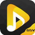 聚星短视频红包版v1.0.0 赚钱版