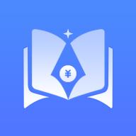 知学而进app手机版v1.0.1 安卓版