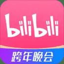 哔哩哔哩支付app安卓版v1.0
